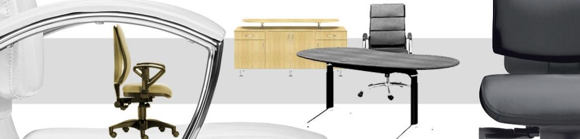 Bürostuhl-Plauen - zu unseren Bürostühlen