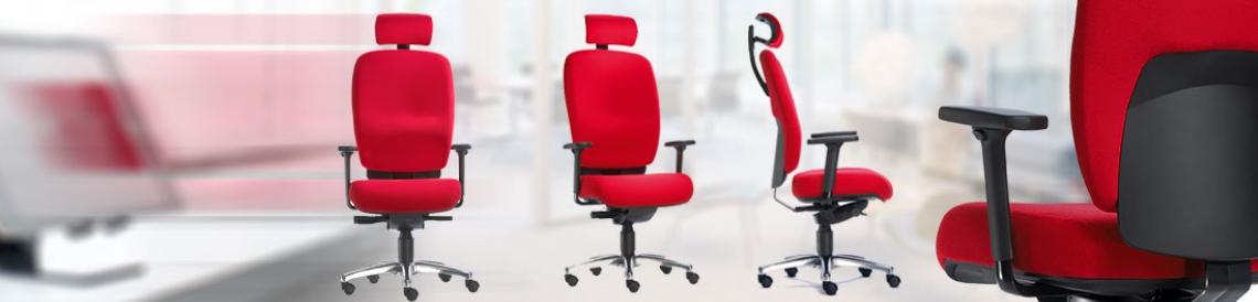 Bürostuhl-Plauen - zu unseren Frauenbürostühlen